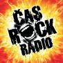 casrockradio