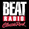 radiobeat
