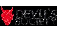 Devil's Society