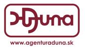 agenturaduna